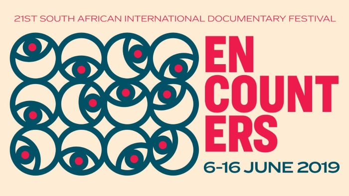 Encounters announces opening night film