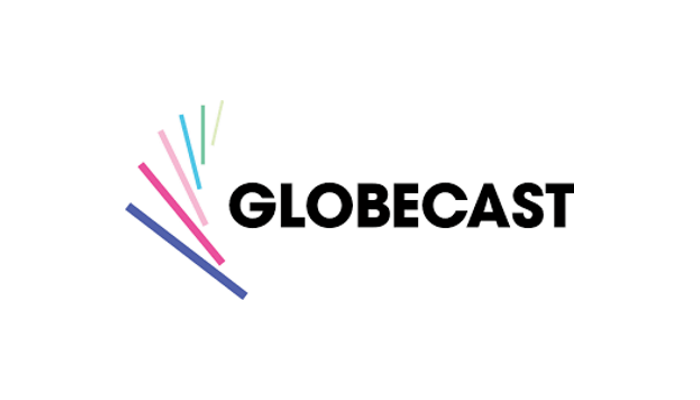 Globecast further strengthens contribution and distribution teams