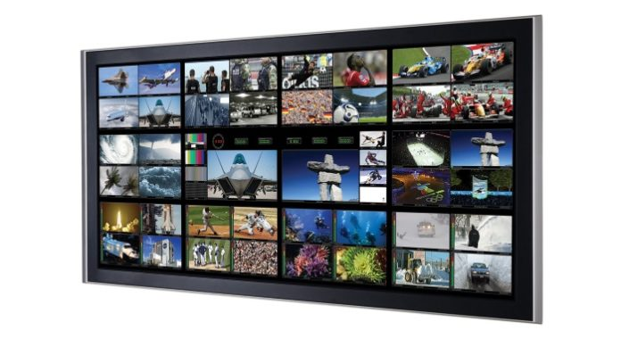 MultiChoice moves to exceed consumer expectations with IP platform