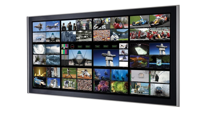 MultiChoice moves to exceed consumer expectations with IP platform from Imagine Communications
