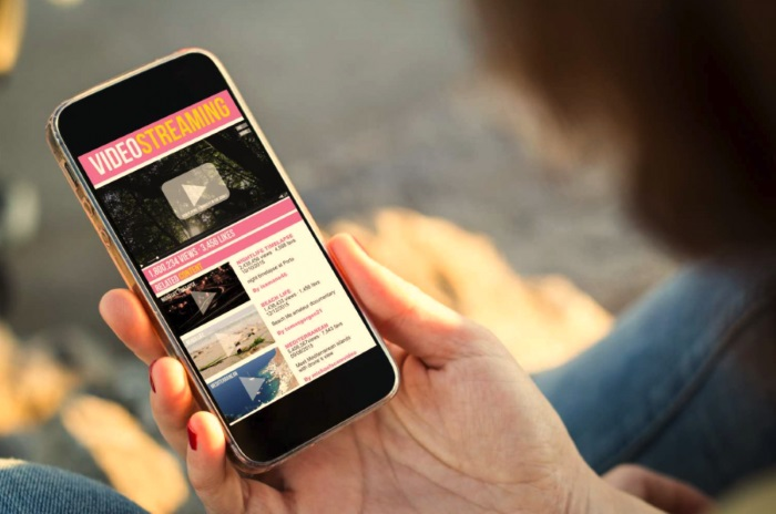 Mobile Money & Mobile Content