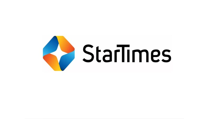 Startimes launches the first African Online Film Festival