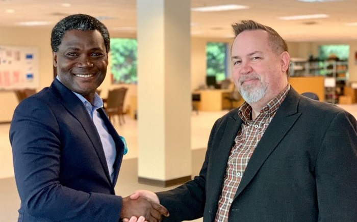 Streaming Global inks deal for growth of African OTT/VOD streaming market