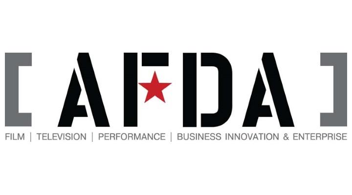 Young creative talent at AFDA Experimental Festival 2019