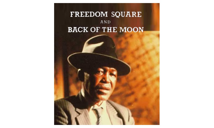 Sophiatown documentary <em>Freedom Square and Back of the Moon</em> to screen at Montreux Jazz Festival