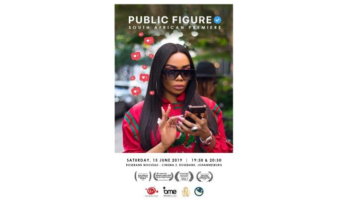 <em>Public Figure</em> makes SA debut