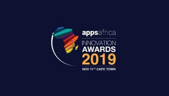 Entries open for AppsAfrica Innovation Awards