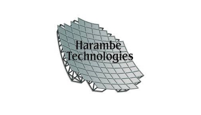 Newzroom Afrika choose Harambe for end-to-end newsroom computer system and IP production system solutions