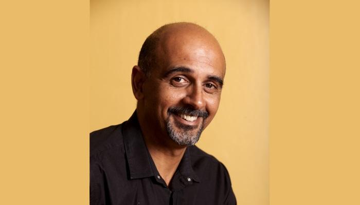 Director Speak: Rehad Desai