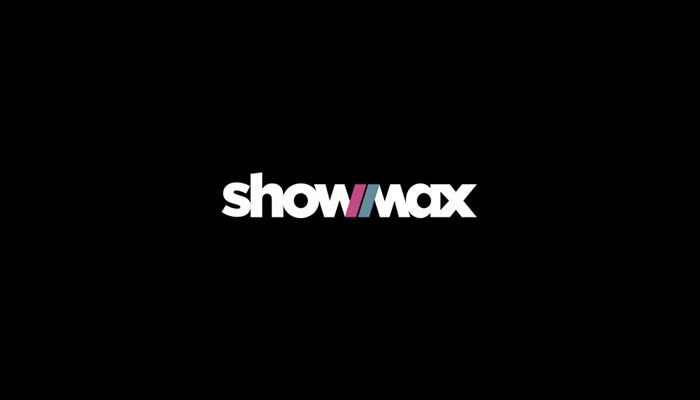 Showmax launches in Nigeria