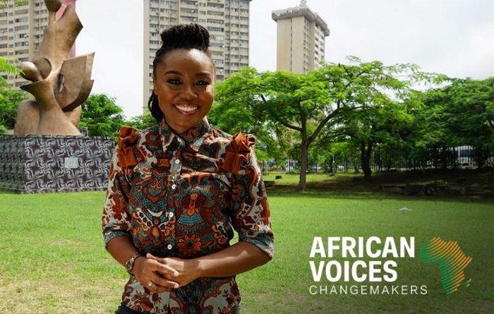 CNN's <em>African Voices</em> enters new era and extends partnership with Globacom