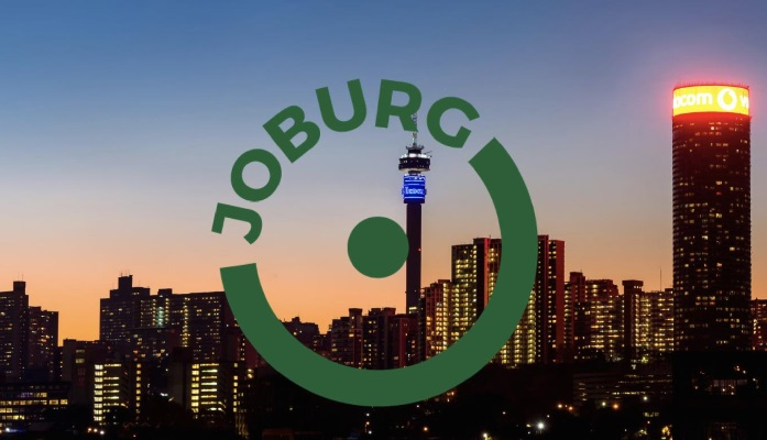 DISCOP Johannesburg recalibrates as African marketplace evolves