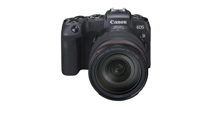 Canon takes five 2019 EISA Awards