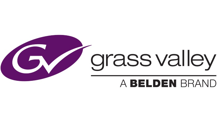 Grass Valley cements leadership through collaboration as the industry transitions to a software-defined future