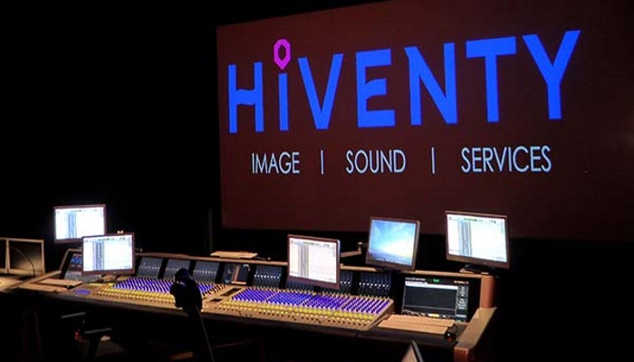Hiventy Group opens in Africa