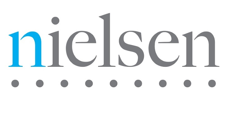 Nielsen champions South African digital innovation