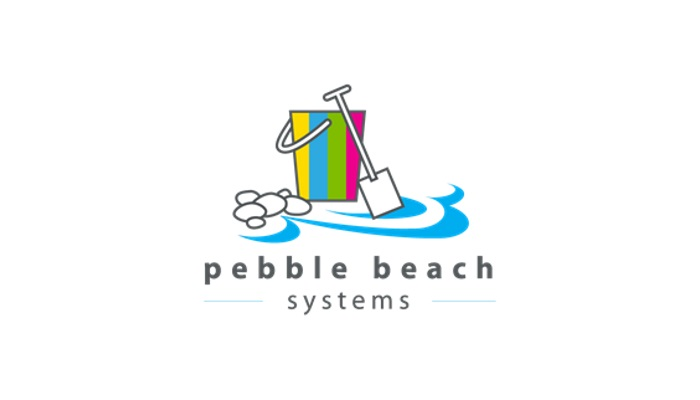 Pebble Beach Systems announces Adobe After Effects integration to streamline Playout Graphics Workflows