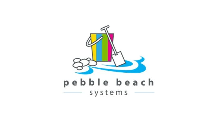 RBS chooses Pebble Beach Systems for automation across all stations