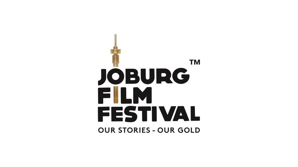 Youth and Audience Development Programme encourages young filmmaking talent as part of the Joburg Film Festival