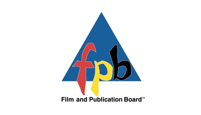 Films and Publications Amendment Bill passed by President Ramaphosa