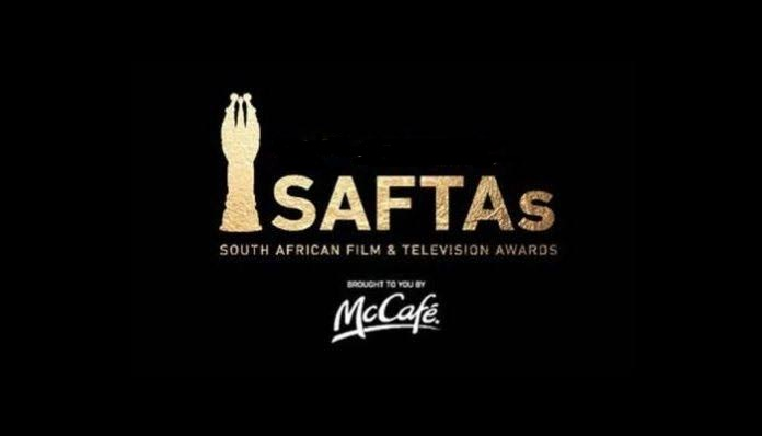 Entries now open for the 14th annual South African Film and Television Awards