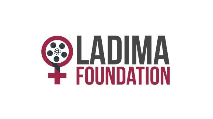 The Adiaha Women's Documentary Award at Encounters 2020
