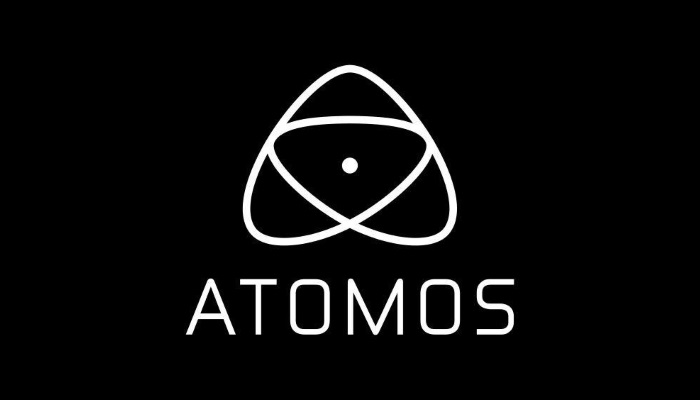 Atomos acquires Timecode Systems: Launching a new era for multi-camera content creation