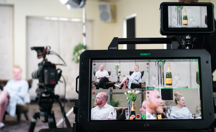 Atomos releases Sumo 19 switching upgrade