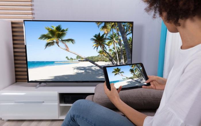 Telestream simplifies analysis for OTT streaming media