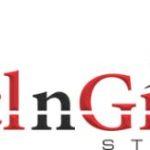 MiclnGrace Film Studios