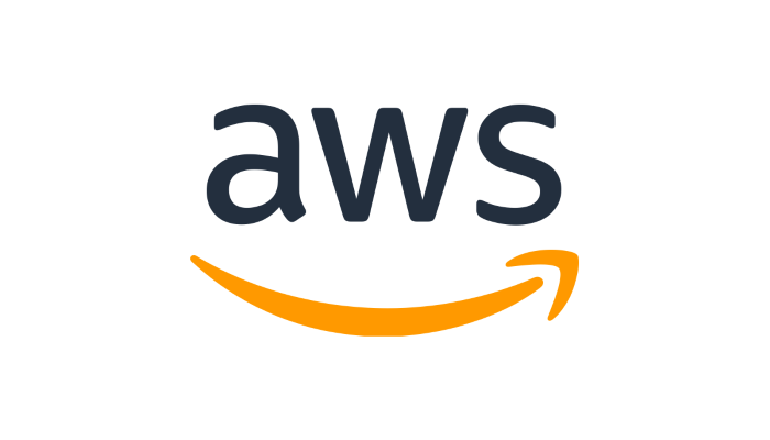 AWS and FOX team up to reinvent media content delivery