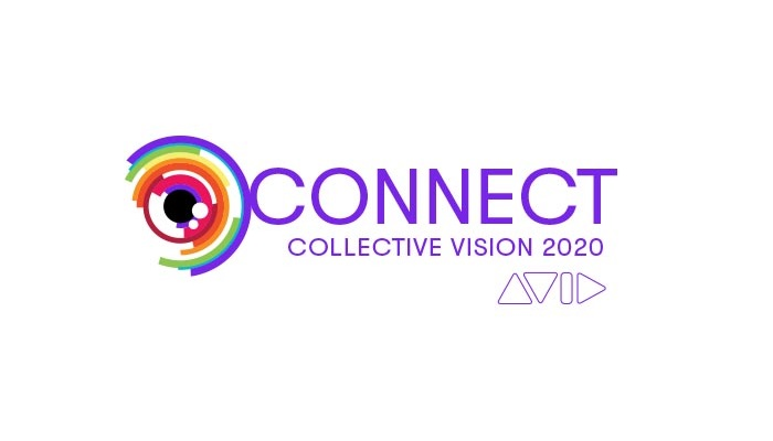 Avid Customer Association opens registration for 7th annual Avid Connect Conference