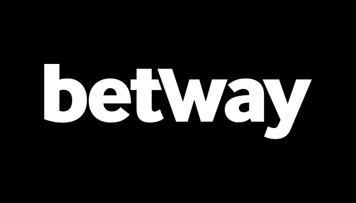 Betway steps into the Esports arena