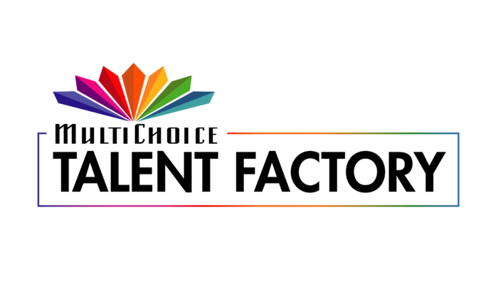 Three MultiChoice Talent Factory alumni travel to the USA for New York Film Academy scholarship