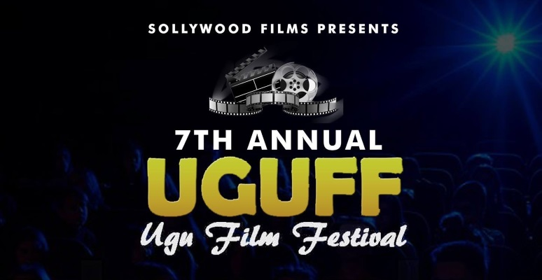 7th Ugu Film Festival to focus on strides made by female filmmakers