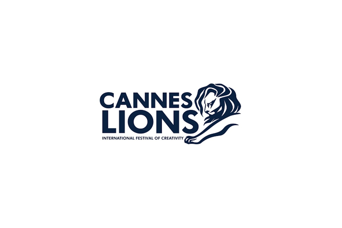 It's time to register for Cannes Young Lions