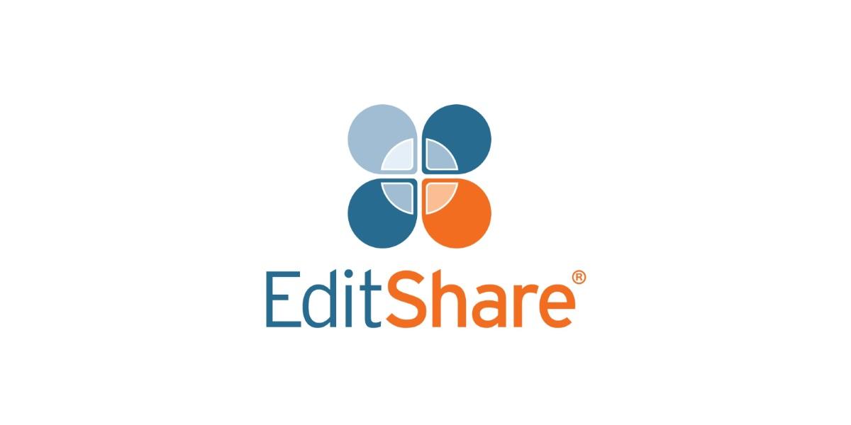EditShare NAB 2020 highlights