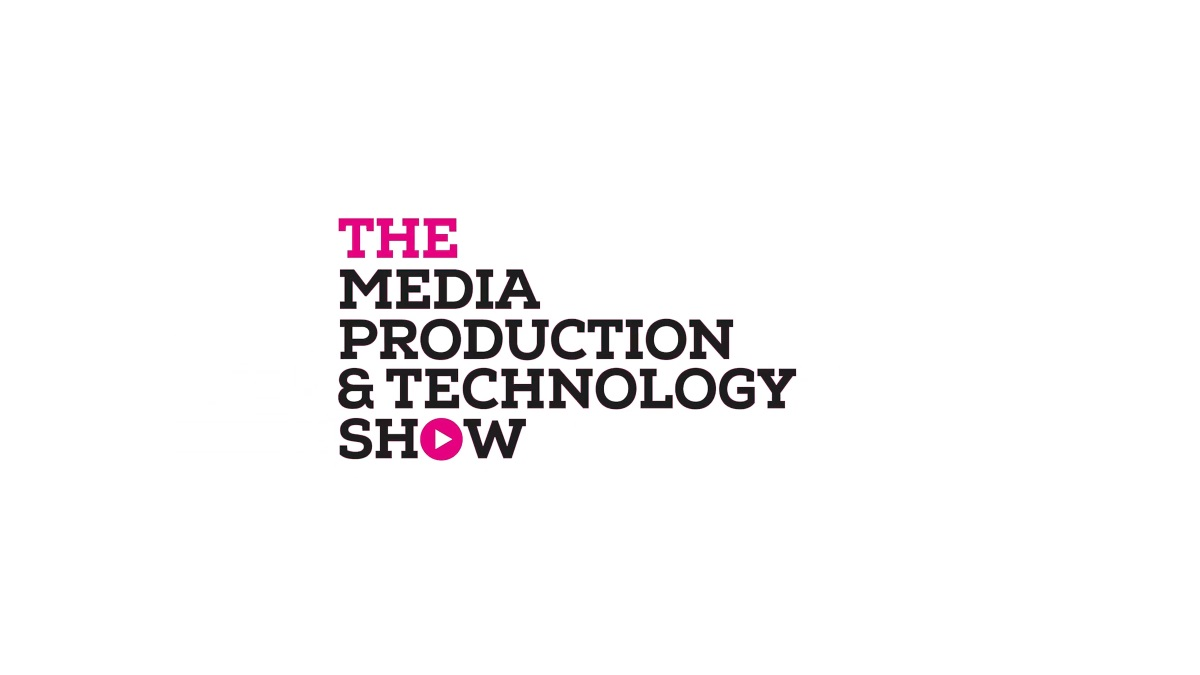 The 2020 Media Production & Technology Show postponed