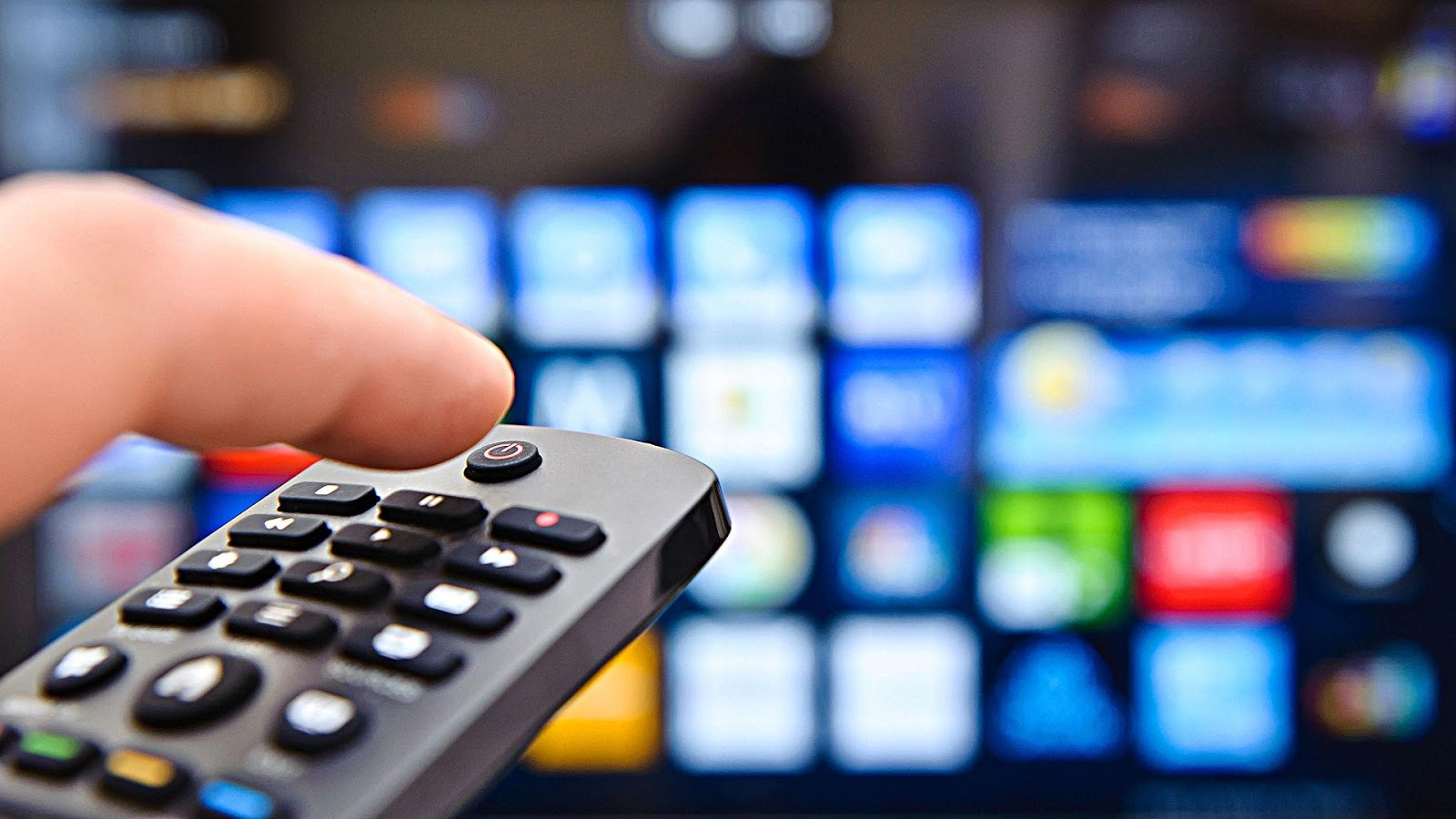 MultiChoice and Microsoft look to the future of entertainment in Africa