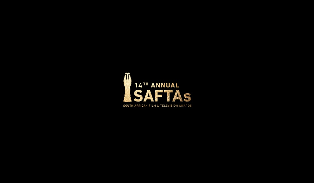 All the SAFTAs14 winners