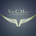 VooC Media Group