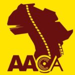 AACA - African Academy of Cinematic Arts