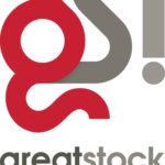 Greatstock (Pty) Ltd